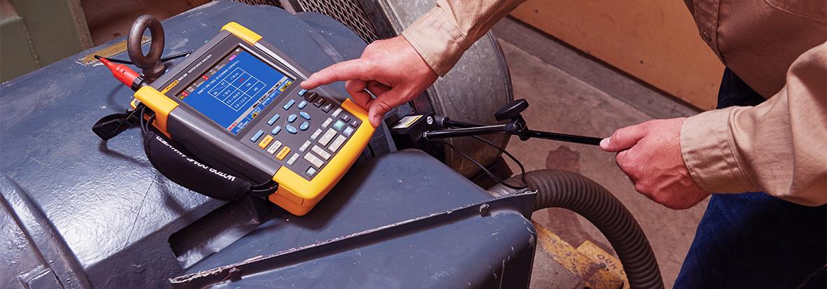 Seminář - Měření při údržbě motorů ařízených pohonů 20. 6. 2019 - Praha fluke_mda-550-motor_drive_analysis_machine_blue_panther-1.jpg