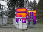 Detektor úniku plynu ainfrakamera Fluke Ti450SF6 ir_alarm-1.jpg