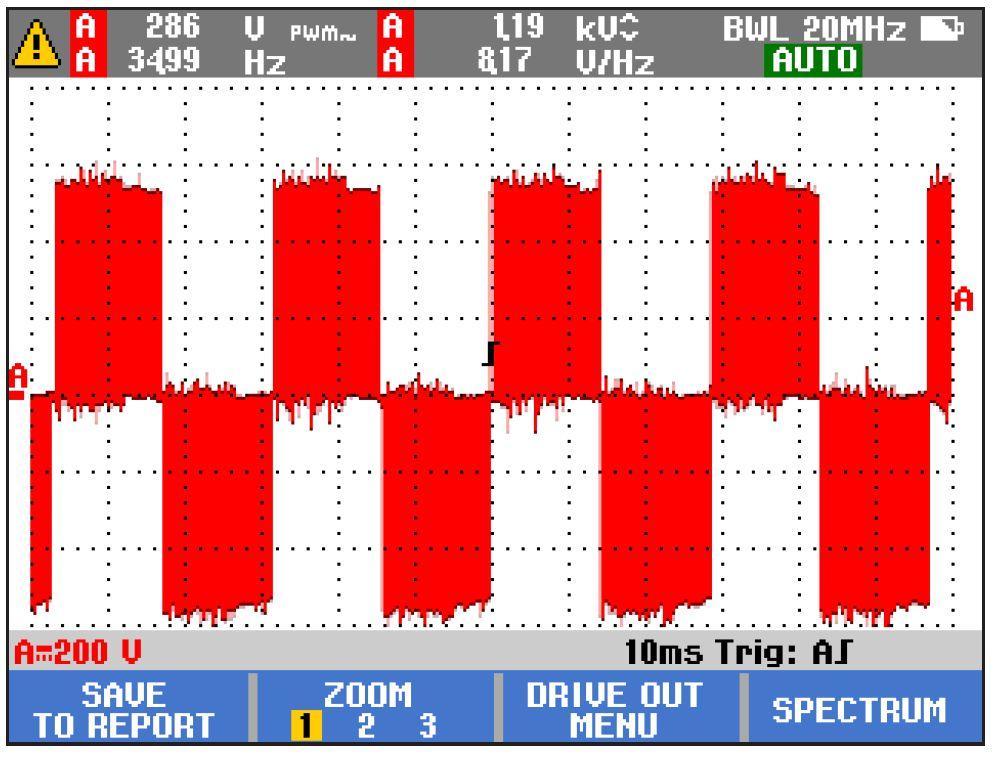 Analyzátory pohonů Fluke MDA-510 aFluke MDA-550 obr.7.jpg
