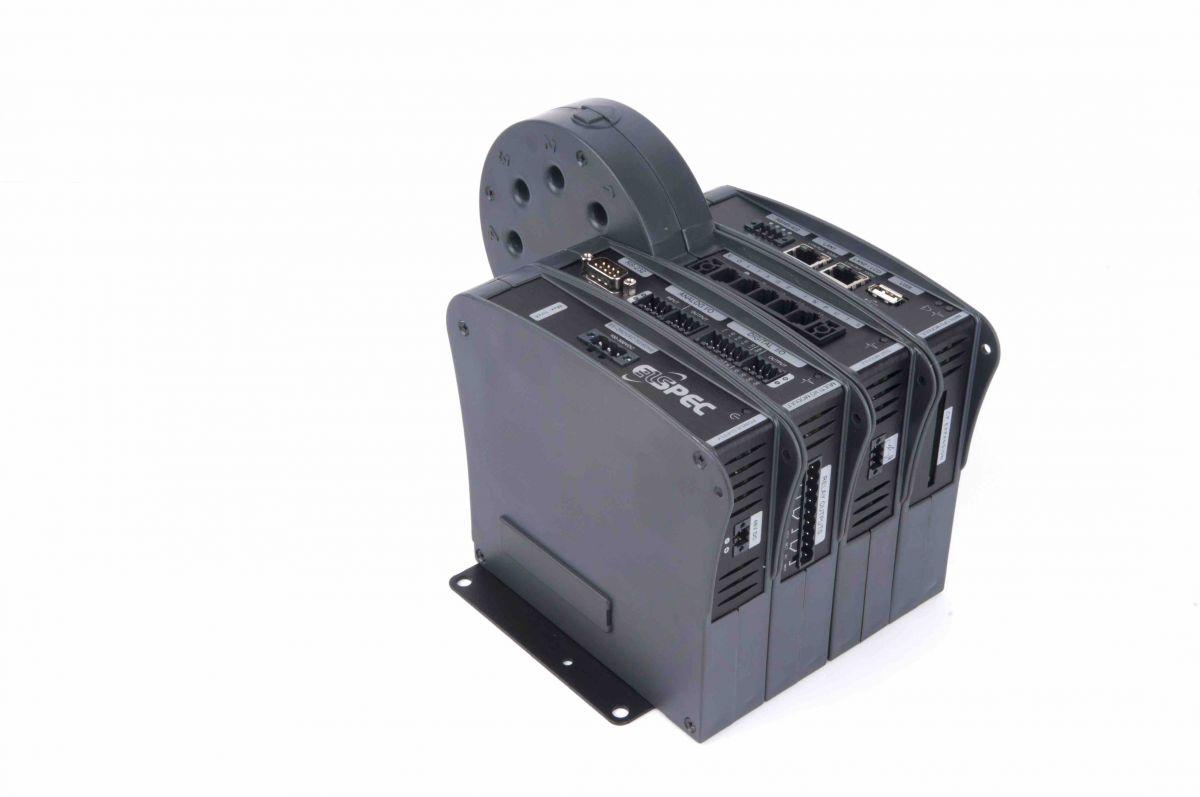 Nový analyzátor kvality elektřiny snepřetržitým záznamem Elspec PURE Black Box obr2-1.jpg