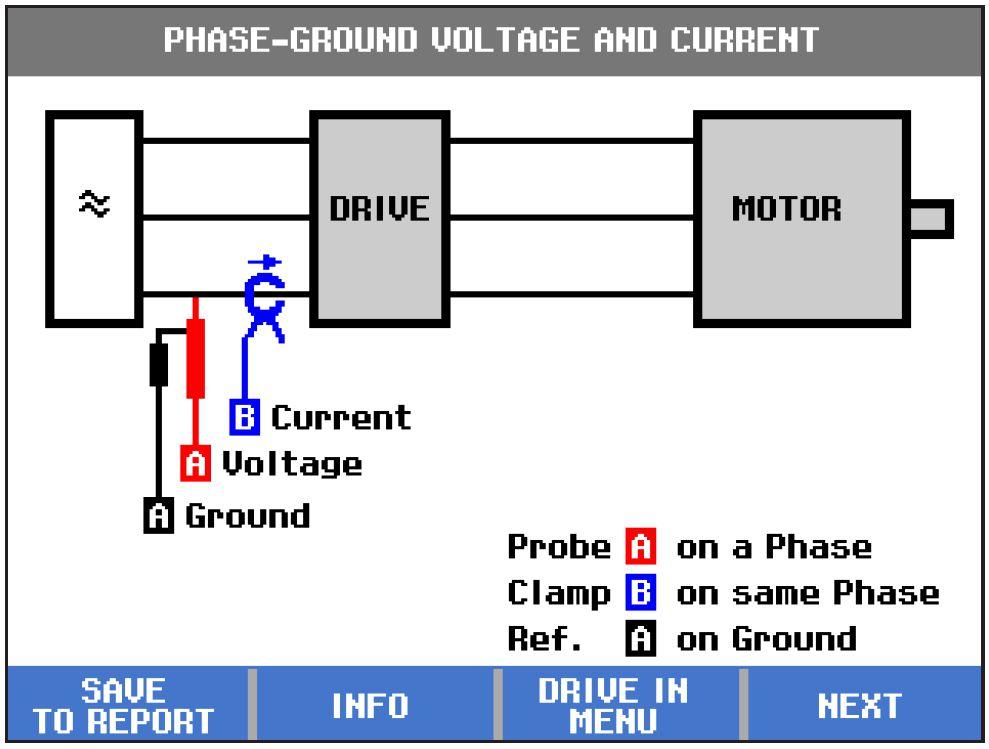 Analyzátory pohonů Fluke MDA-510 aFluke MDA-550 obr3-1.jpg