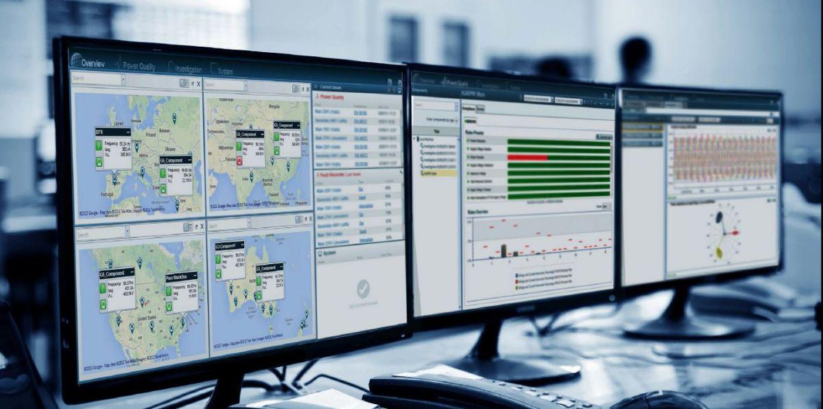 Nový analyzátor kvality elektřiny snepřetržitým záznamem Elspec PURE Black Box obr4-2.jpg