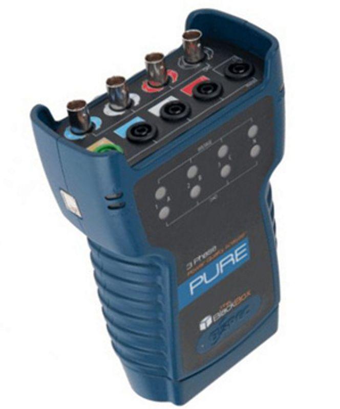 Nový analyzátor kvality elektřiny snepřetržitým záznamem Elspec PURE Black Box obr5-2.jpg