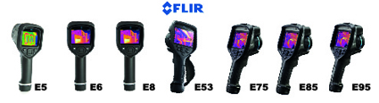 Trade in program na Flir termokamery obr_trade_in_flir_m.jpg