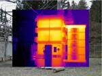 Detektor úniku plynu ainfrakamera Fluke Ti450SF6 obraz_v_obraze-1.jpg