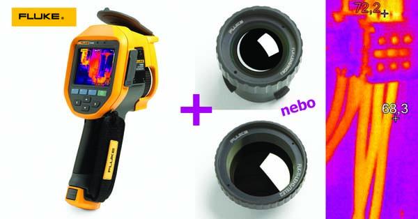 Ke koupi termokamery Fluke objektiv ZDARMA obrazek_na_fb_termo+ob1,_web-1.jpg