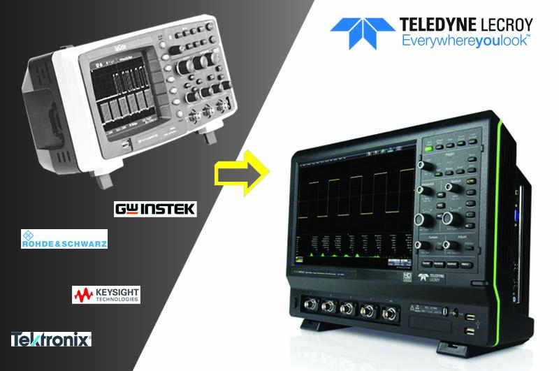Vyměňte starý osciloskop za nový 12bitový od Teledyne LeCroy obrazek_natrade_up_na_osciloskop_lectoy_na_web.jpg