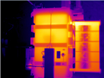 Detektor úniku plynu ainfrakamera Fluke Ti450SF6 plne_infracerveny-1.jpg