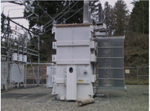 Detektor úniku plynu ainfrakamera Fluke Ti450SF6 plne_viditelne_svetlo-1.jpg