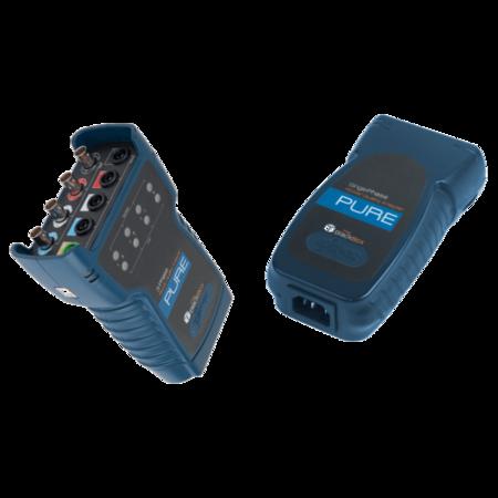 Potkáme se na veletrhu AMPÉR 2019? portable-power-quality-analyzer-pure-bb_2_orig-1.png