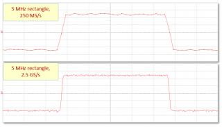 5. díl - Jak dostat ze svého digitálního osciloskopu maximum  dil_5_obrazek_1.png
