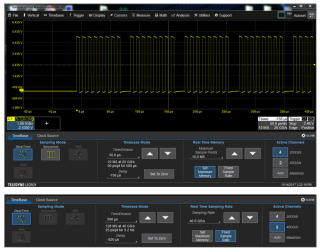 5. díl - Jak dostat ze svého digitálního osciloskopu maximum  dil_5_obrazek_2.png