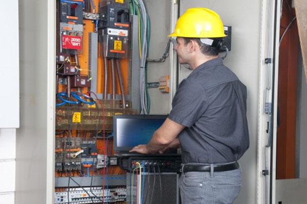 Seminár - Kvalita elektrické sítě ajejí vliv na výrobní zařízení 13. 2. 2018 vPraze
