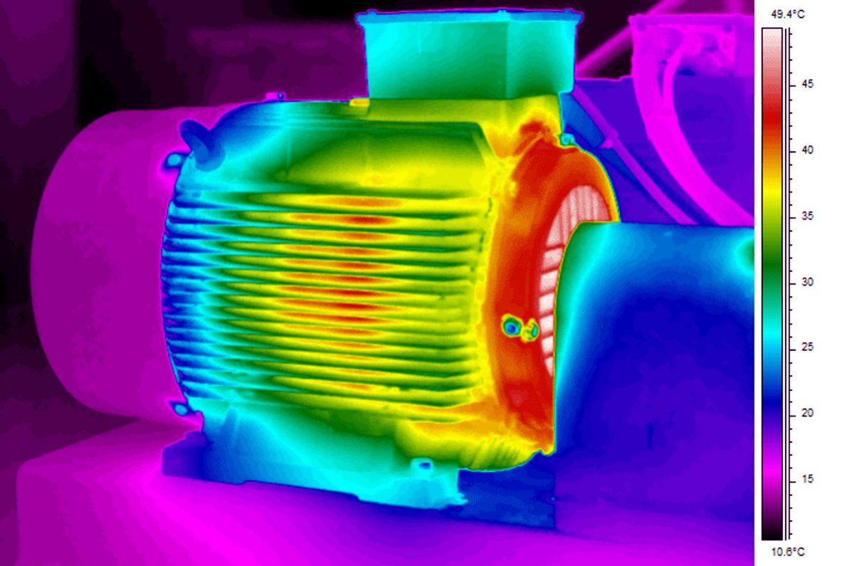 10. díl - Jak akde pomůže termovize při údržbě pohonů amotorů seriál_měření_při_údržbě_pohonů_a_motorů_díl_10_obr1.jpg