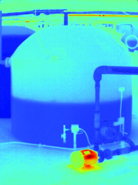 10. díl - Jak akde pomůže termovize při údržbě pohonů amotorů seriál_měření_při_údržbě_pohonů_a_motorů_díl_10_obr5.jpg