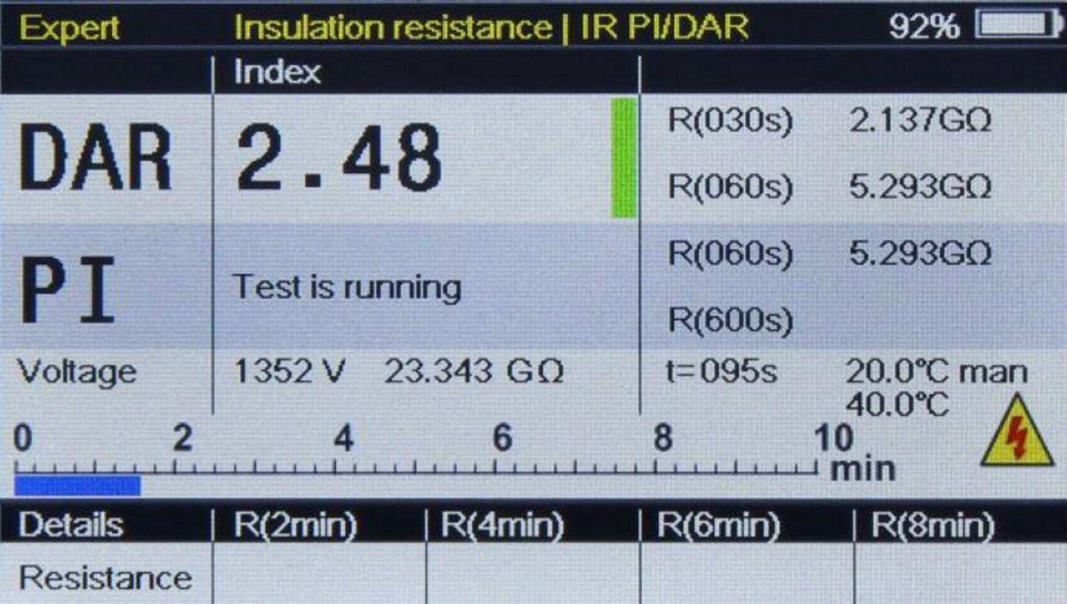 9. díl -  Jak aco kontrolovat na elektromotorech, aby vás náhle neopustily seriál_měření_při_údržbě_pohonů_a_motorů_díl_9_obr.10.jpg