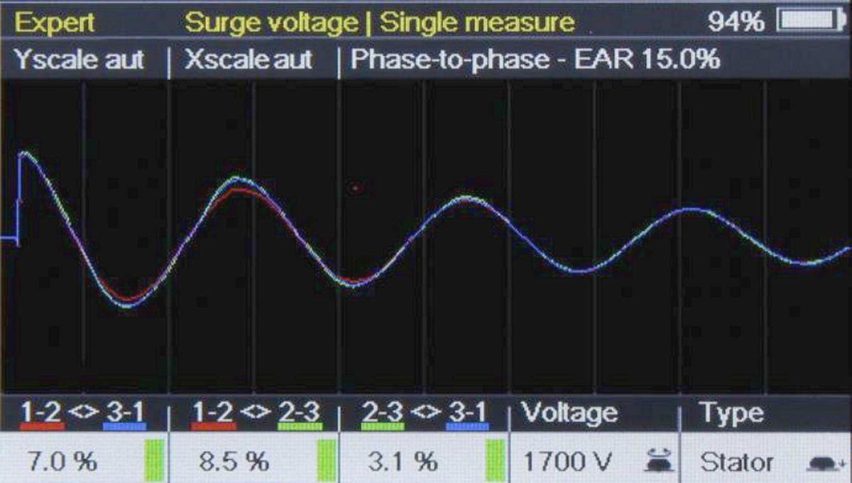 9. díl -  Jak aco kontrolovat na elektromotorech, aby vás náhle neopustily seriál_měření_při_údržbě_pohonů_a_motorů_díl_9_obr11.jpg