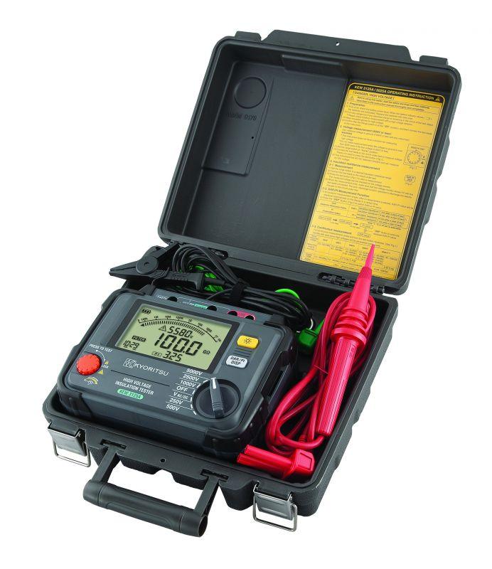9. díl -  Jak aco kontrolovat na elektromotorech, aby vás náhle neopustily seriál_měření_při_údržbě_pohonů_a_motorů_díl_9_obr1a.jpg