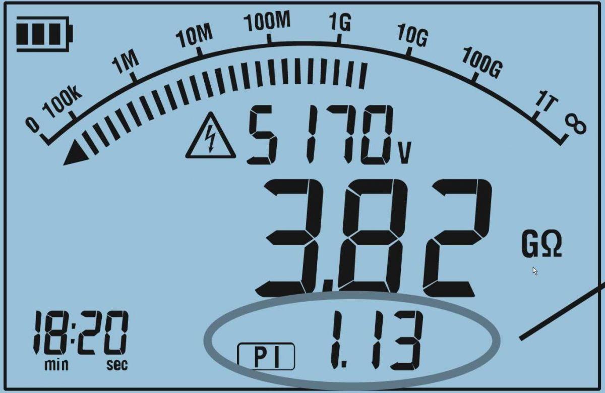 9. díl -  Jak aco kontrolovat na elektromotorech, aby vás náhle neopustily seriál_měření_při_údržbě_pohonů_a_motorů_díl_9_obr4.jpg