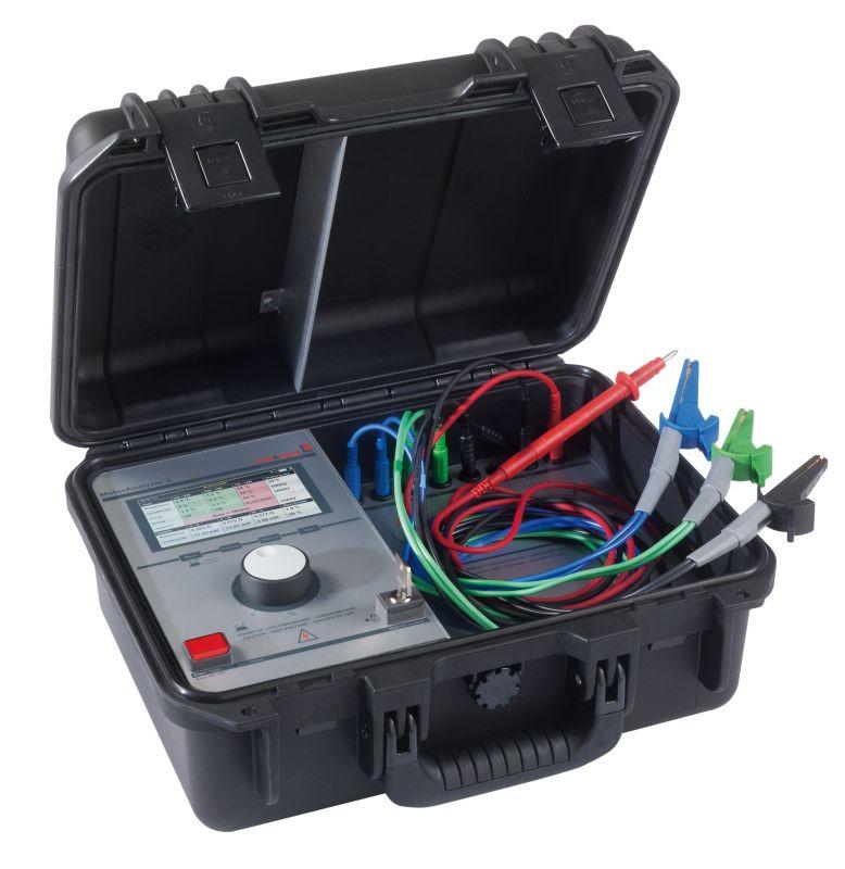 9. díl -  Jak aco kontrolovat na elektromotorech, aby vás náhle neopustily seriál_měření_při_údržbě_pohonů_a_motorů_díl_9_obr8.jpg