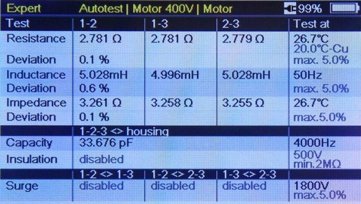 9. díl -  Jak aco kontrolovat na elektromotorech, aby vás náhle neopustily seriál_měření_při_údržbě_pohonů_a_motorů_díl_9_obr9.jpg