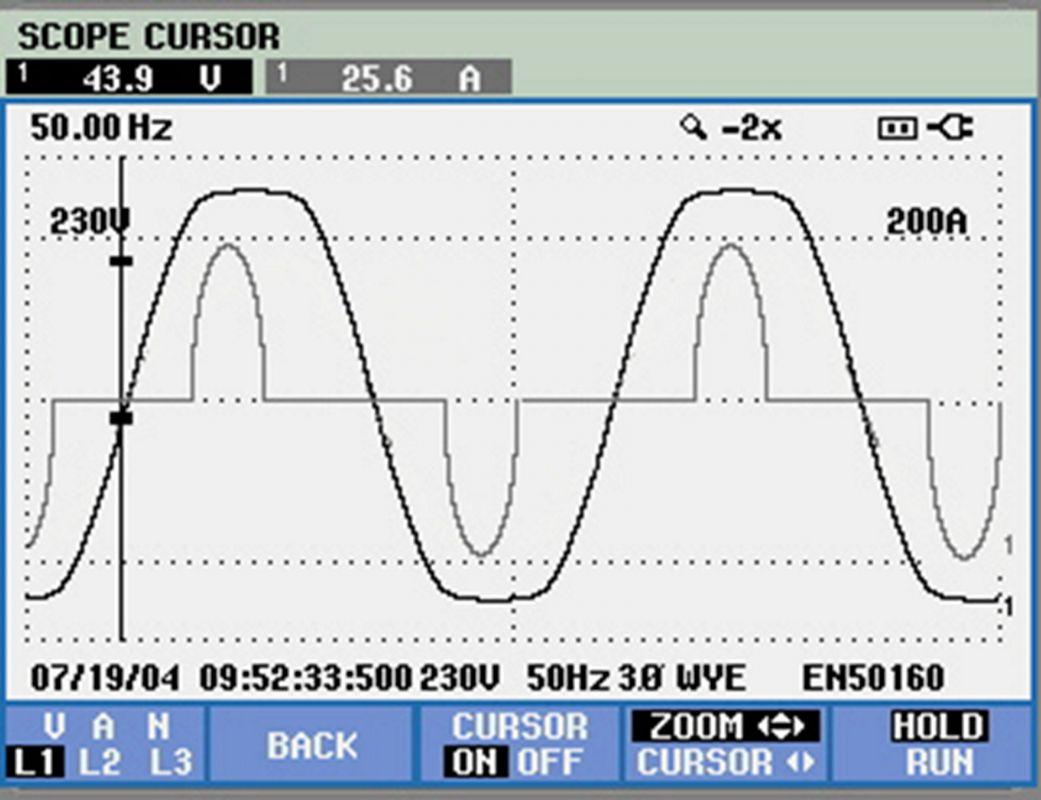 3. díl - Harmonické – škůdci pohonů serial_clanek_3_obr4.jpg