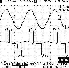 1. díl - Proč je dobré vědět, co se děje na pohonu anestačí jen čekat, až dojde kporuše serial_dil_1_obr2a.jpg
