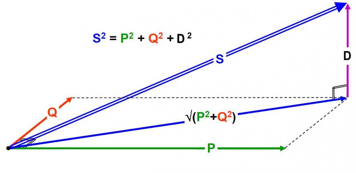 1. díl - Proč je dobré vědět, co se děje na pohonu anestačí jen čekat, až dojde kporuše serial_dil_1_obr6.jpg
