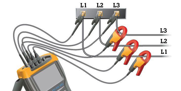 4. díl - Měření na vstupu pohonu amotoru serial_mereni_pri_udrzbe_pohonu_a_motoru_dil_4_obr5.jpg