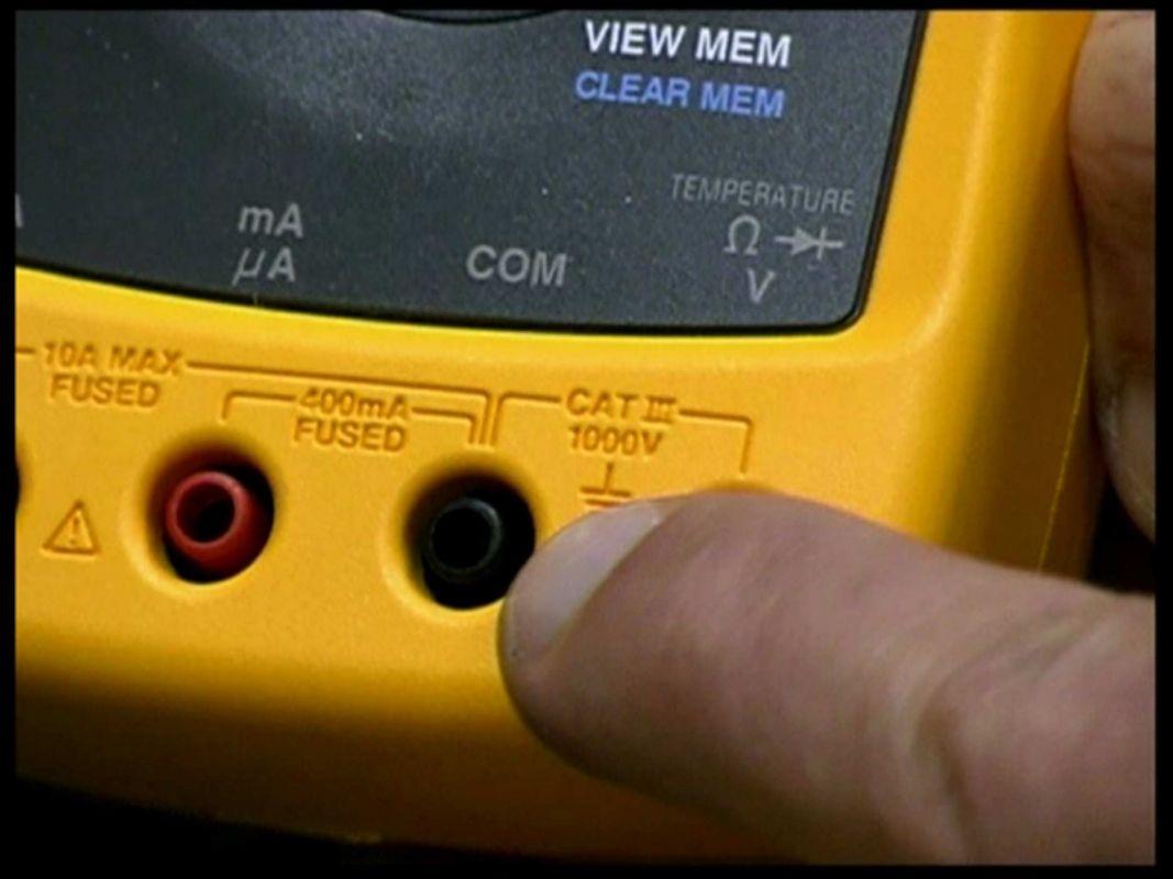7. díl - Proč hoří motory za měniči aco je bezpečný přístroj? serial_mereni_pri_udrzbe_pohonu_a_motoru_dil_7_obr8.jpg