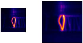 Detektor úniku plynu ainfrakamera Fluke Ti450SF6 super_resoluton.jpg