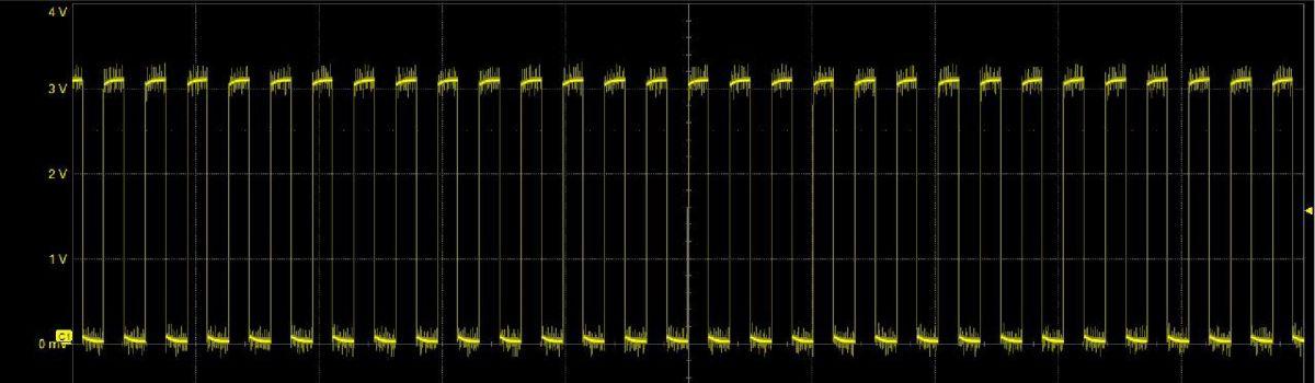 6. díl - Detekce aměření anomálií na digitálním osciloskopu teledy_lecroy_osscilocope_signal_7-1.jpg