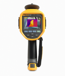 Termokamery Fluke s20% slevou termokamera_fluke_ti400.jpg