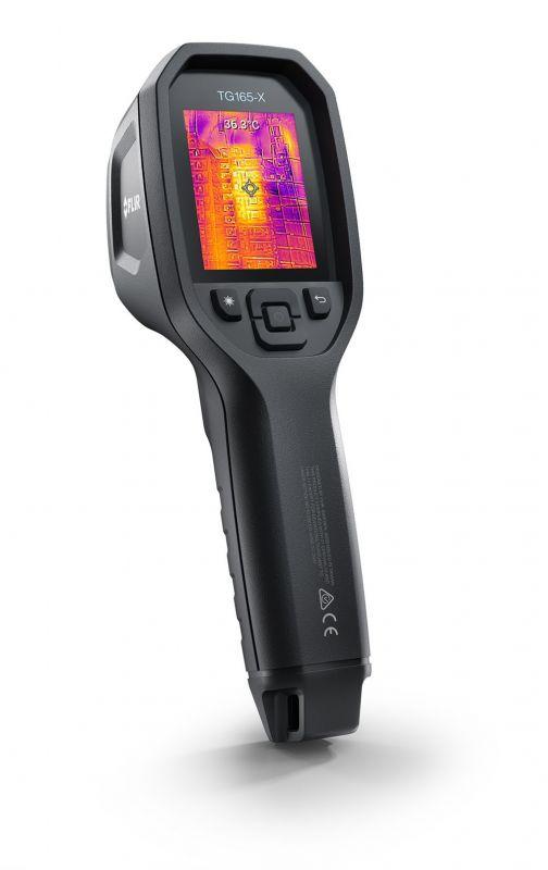 Termokamera Flir TG165-X