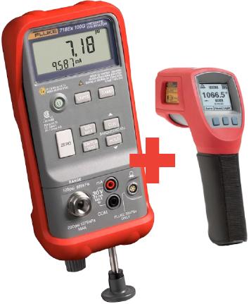 Kalibrátor tlaku Fluke 718 30G fluke_718ex_30g_+_fluke_568_ex.jpg