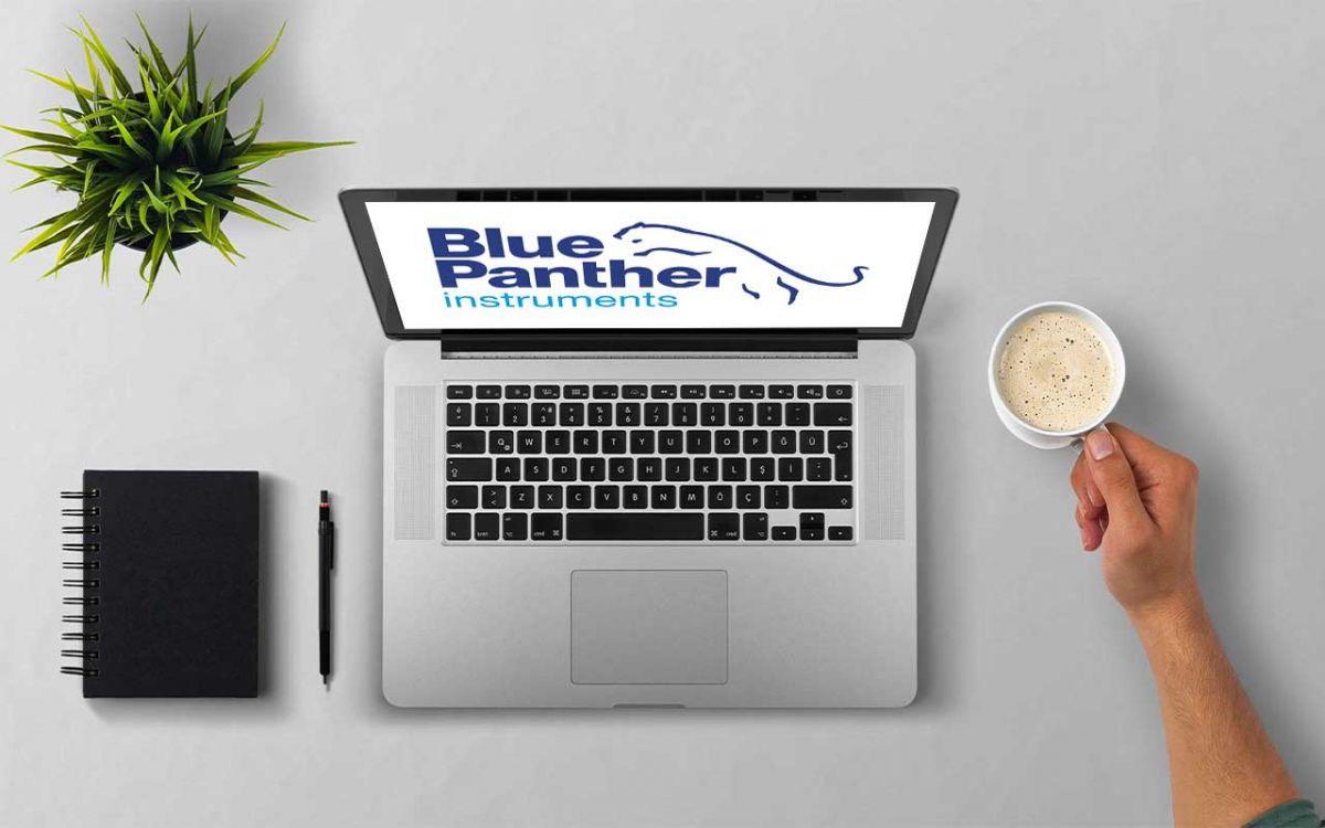 Online webináre 2020