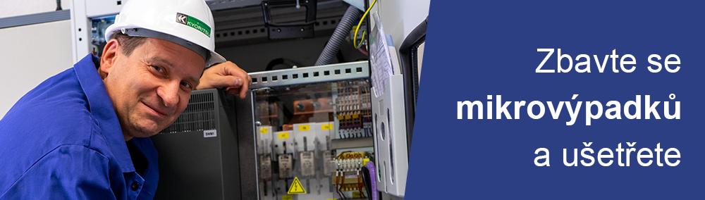 Jak na mikrovýpadky: Ušetřete náklady zvýšením kvality elektrické sítě mikrovypadky_-_banner_v3-1.jpg