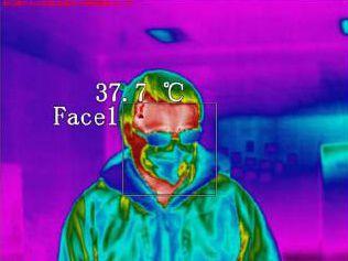 Jak přesně měřit teplotu termokamerou vrámci prevence COVID-19? obr5_screening_termokamerou.jpg