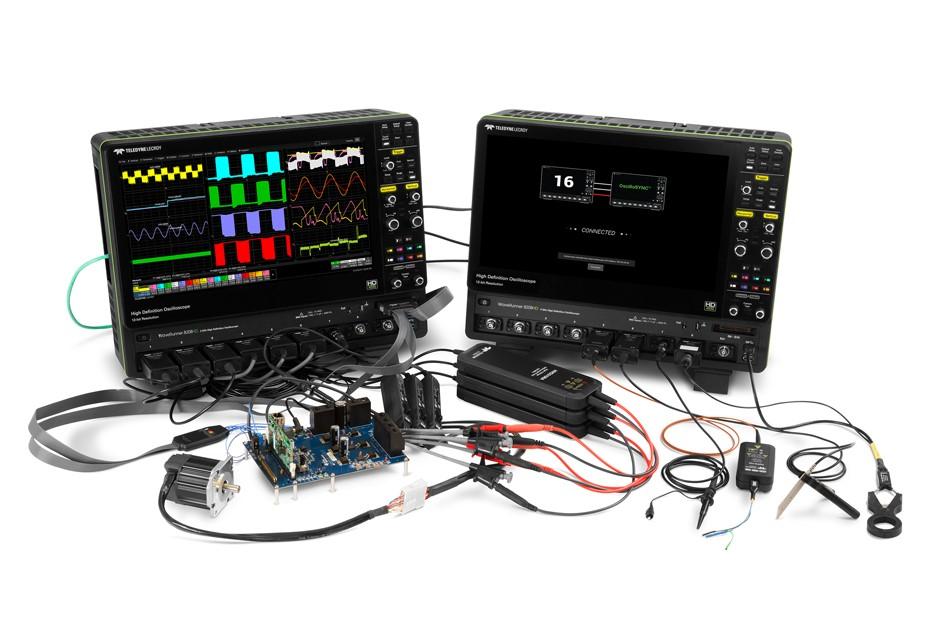 Osciloskop Teledyne LeCroy WaveRunner 8000HD teledyne_lecroy_waverunner_8000hd_-_blue_panther_ii.jpg