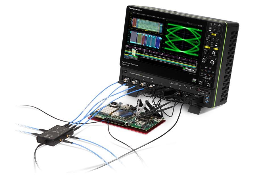 Osciloskop Teledyne LeCroy WaveRunner 8000HD teledyne_lecroy_waverunner_8000hd_-_blue_panther_vi.jpg