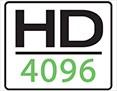 Teledyne LeCroy WaveSurfer 4000HD teledyne_lecroy_wavesurfer_4000hd_2.jpg