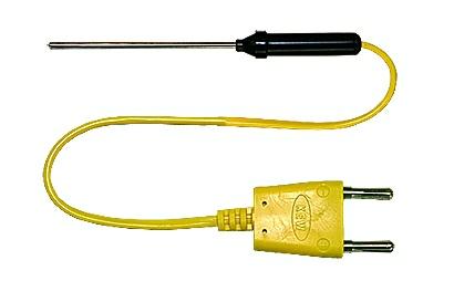 Teplotná sonda KEW 8216