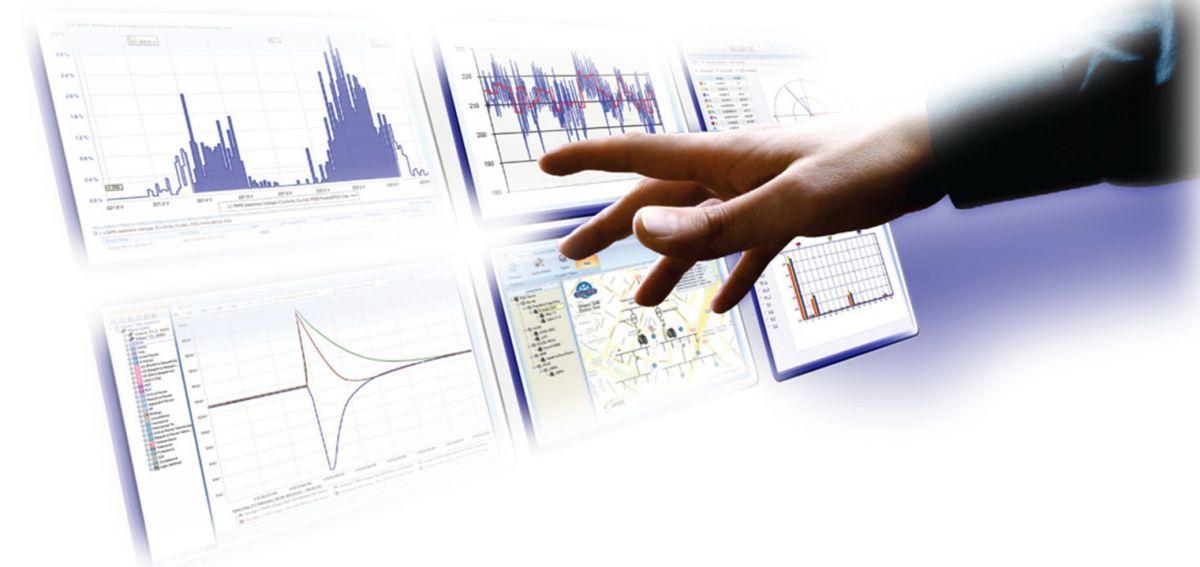 kvalita_energie vprůmyslu