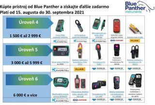 leto-s-blue-panther-pristroj-zdarma-2-pro-sk