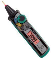 Multimeter Kyoritsu KEW 1030