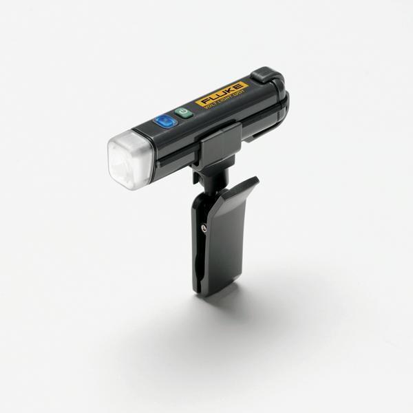 Bezkontaktný detektor striedavého napätia Fluke LVD 1