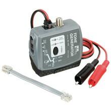 Tónový generátor Ideal Industries 62-160