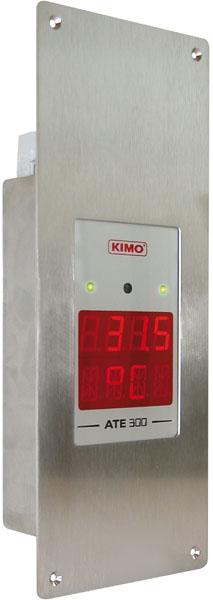 KIMO ATE300