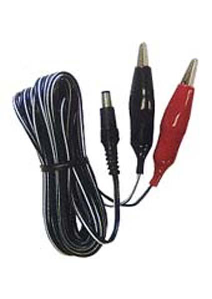 Kábel pre batériové nabíjanie KEW 7083