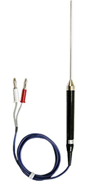 Teplotná sonda KEW 8407